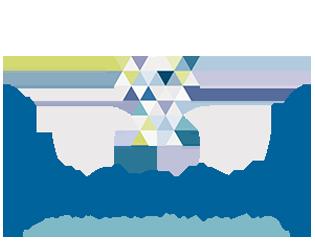 Clínica Sanzmar