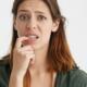 dientes flojos