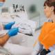 Implantes dentales inmediatos y carga inmediata clínica dental madrid
